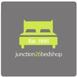Junction 26 Bedshop