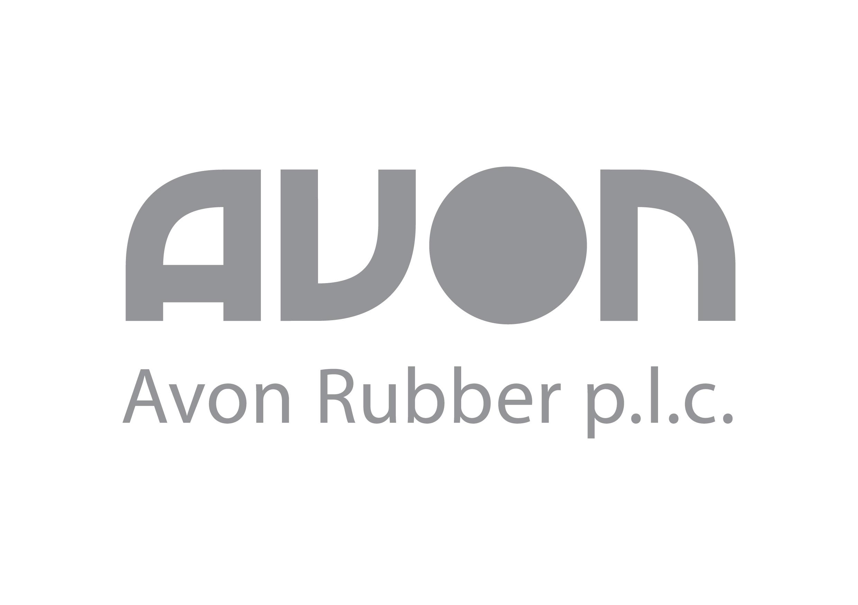 Avon Rubber PLC