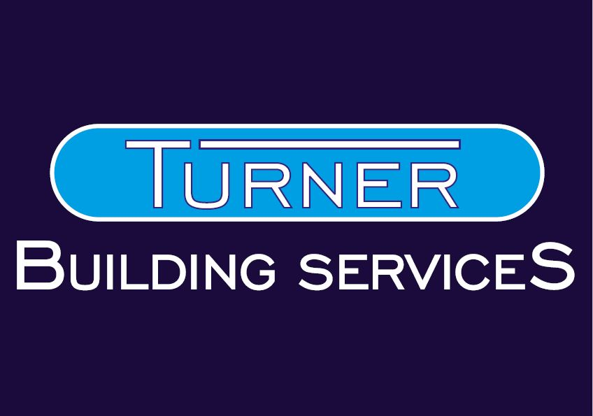 Turner Building Services