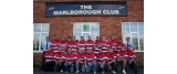 Didcot Marlborough Club