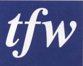 TFW Construction
