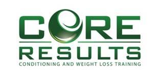 Core Results