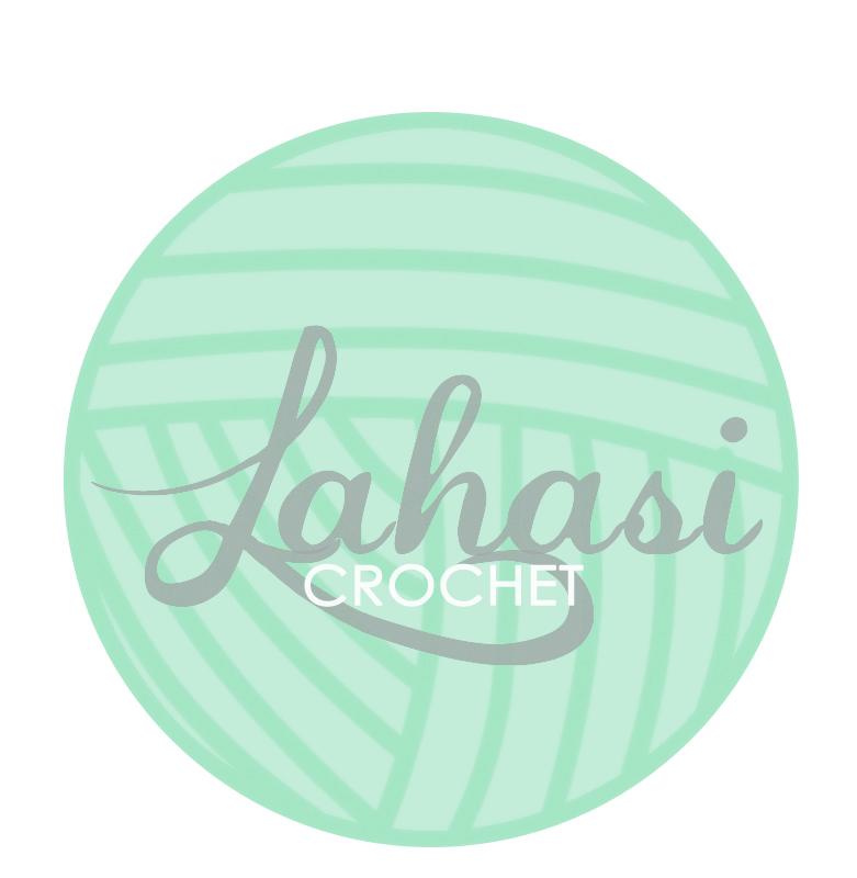 Lahasi Crochet