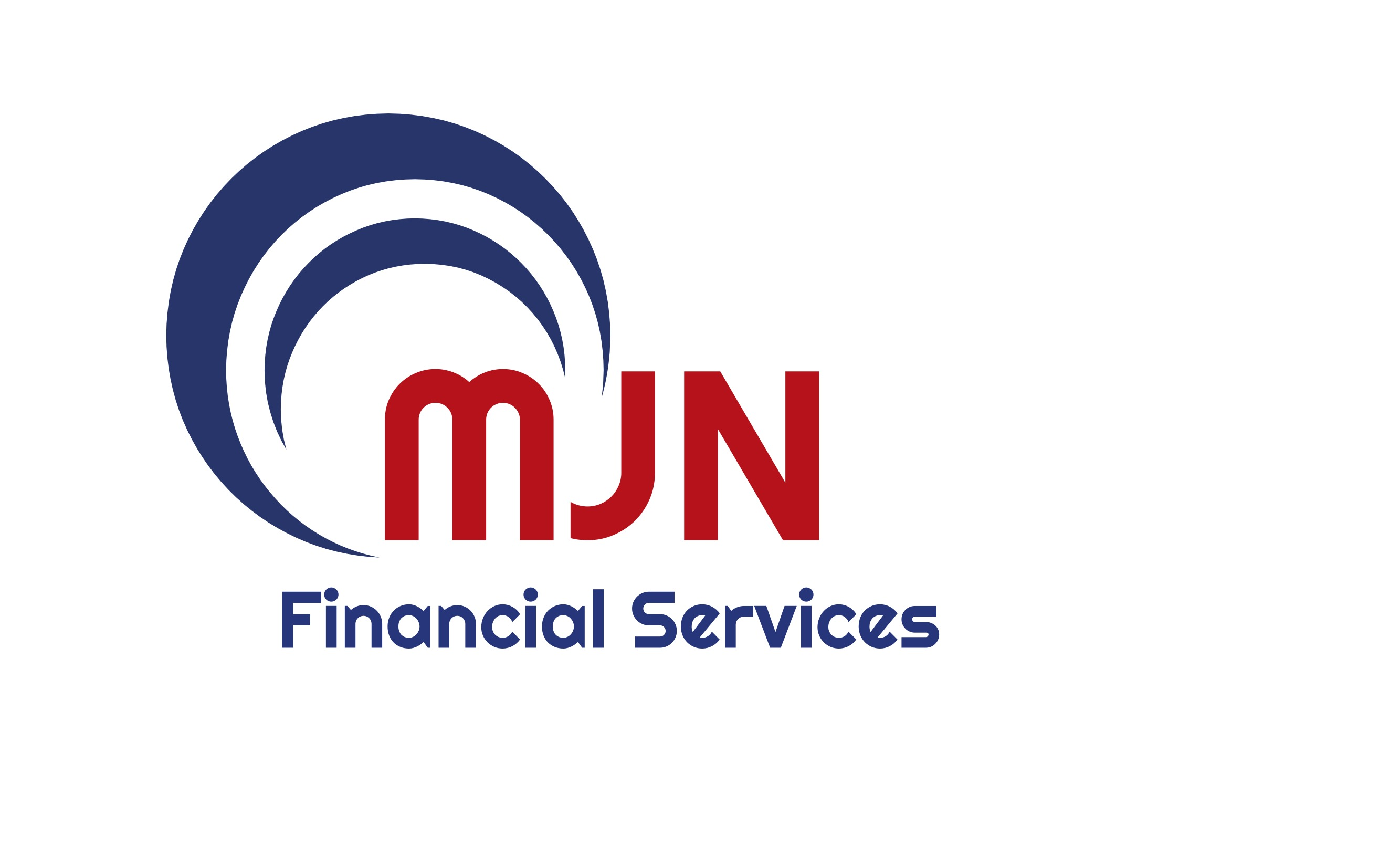 MJN Financial Services