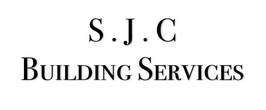 S.J.C Building Services