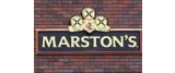 Marston's Beers