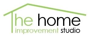 The Home Improvement Studio