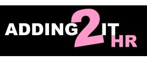 Adding2it Ltd