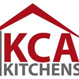 KCA Kitchens