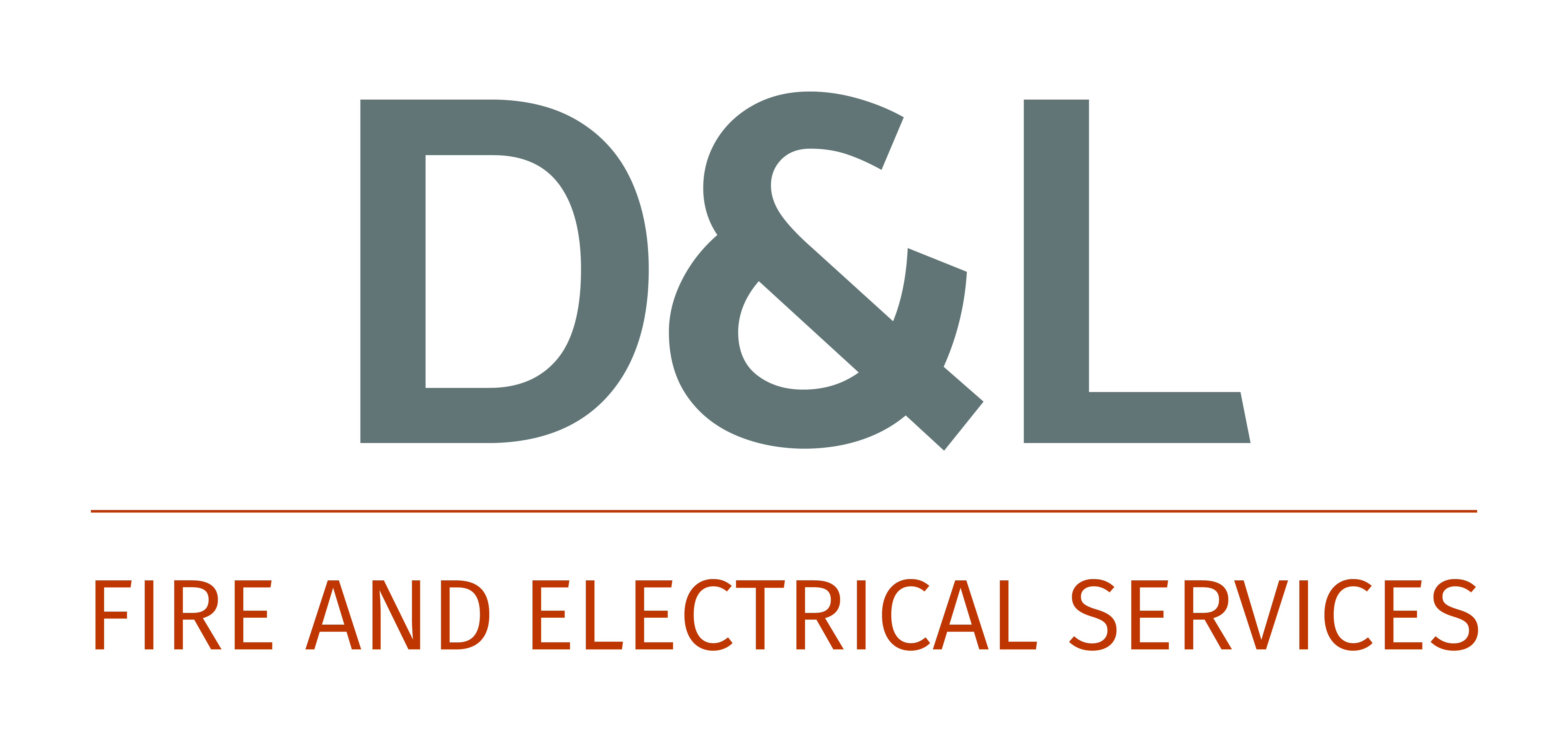 D&L Electrical & Fire Protection