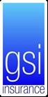 GSI Insurance