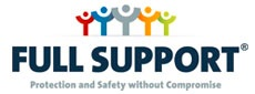 Full Support Health Group