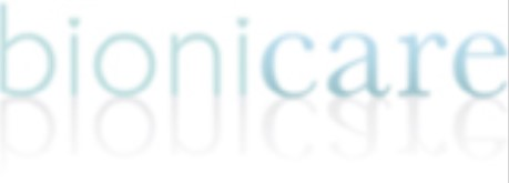 Bionicare