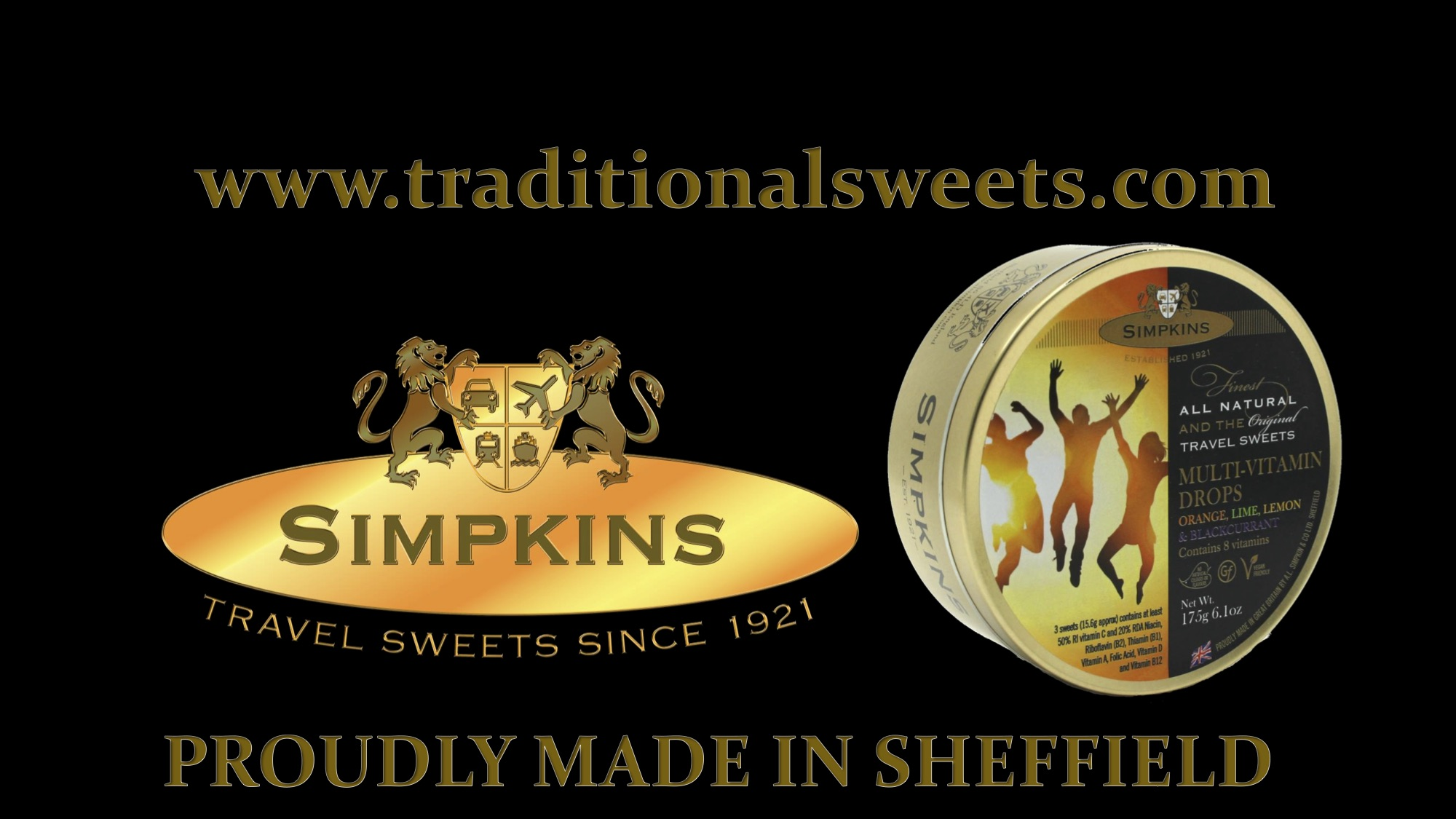 Simpkins