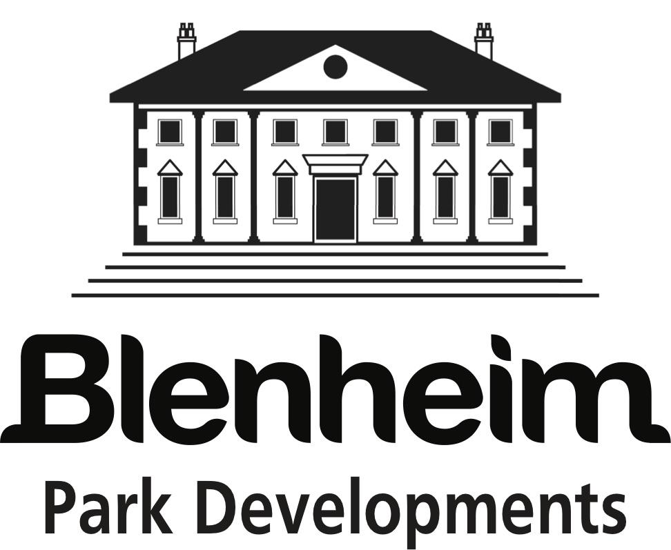Blenheim Park Developments