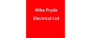 Mike Pryde Electrical