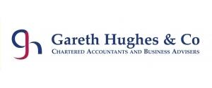 Gareth Hughes & Co