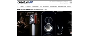www.quantumav.co.uk