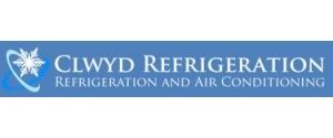 Clwyd Refrigeration