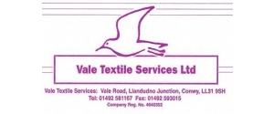 Vale Textile Services