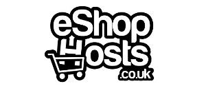 eShop Hosts