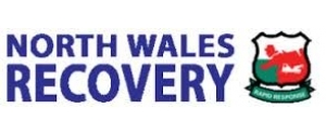 North Wales Recovery