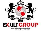 Ekult Group Ltd