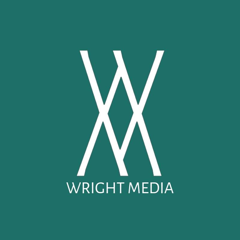 Wright Media