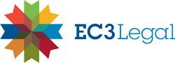 EC3 Legal