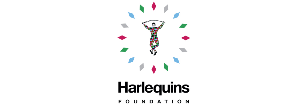The Harlequins Foundation