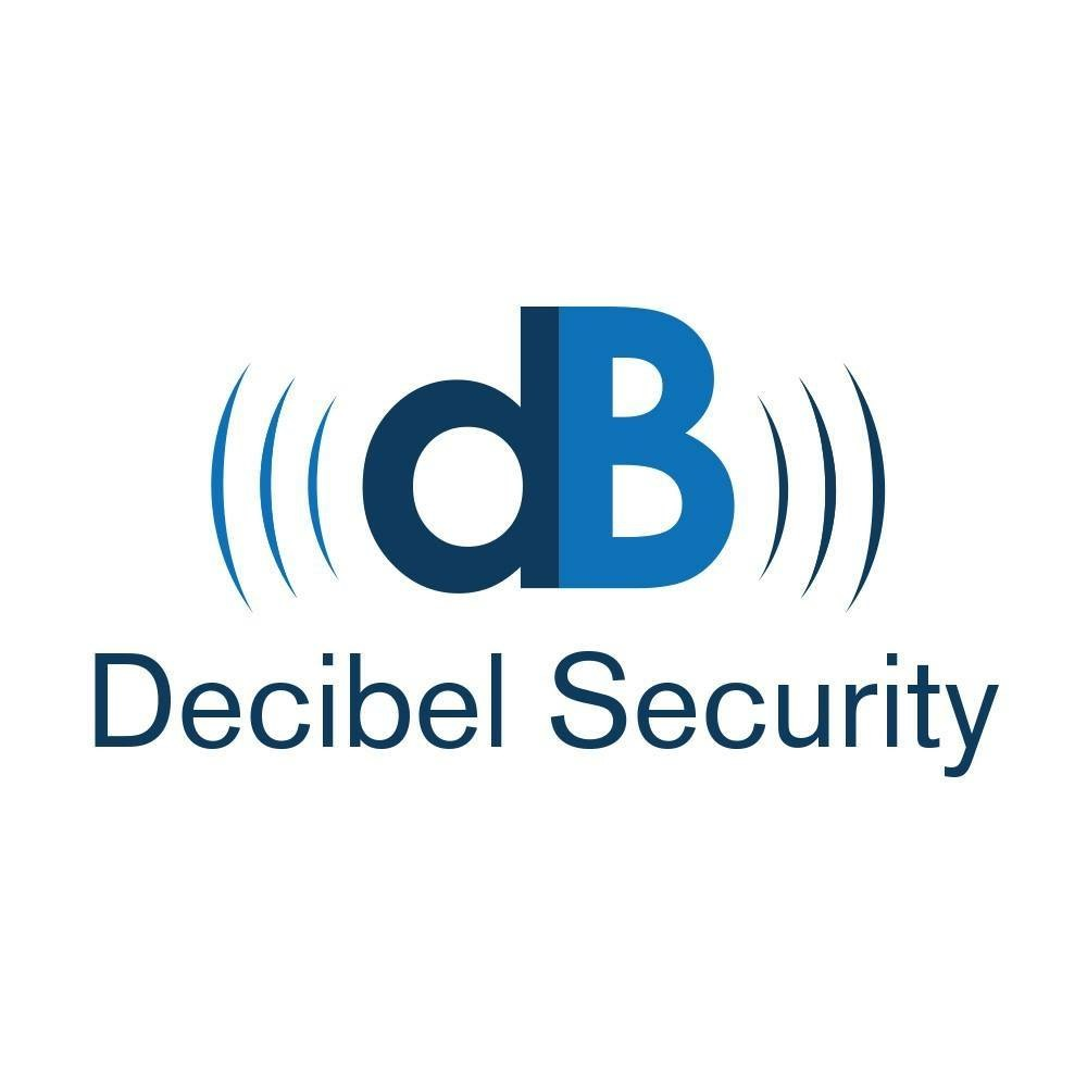 Decibel Security