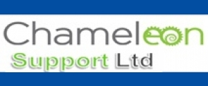 Chameleon Support Ltd