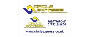 Circle Express