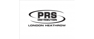 PRS Distribution Ltd