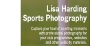 Lisa Harding Photography
