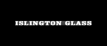 Islington Glass