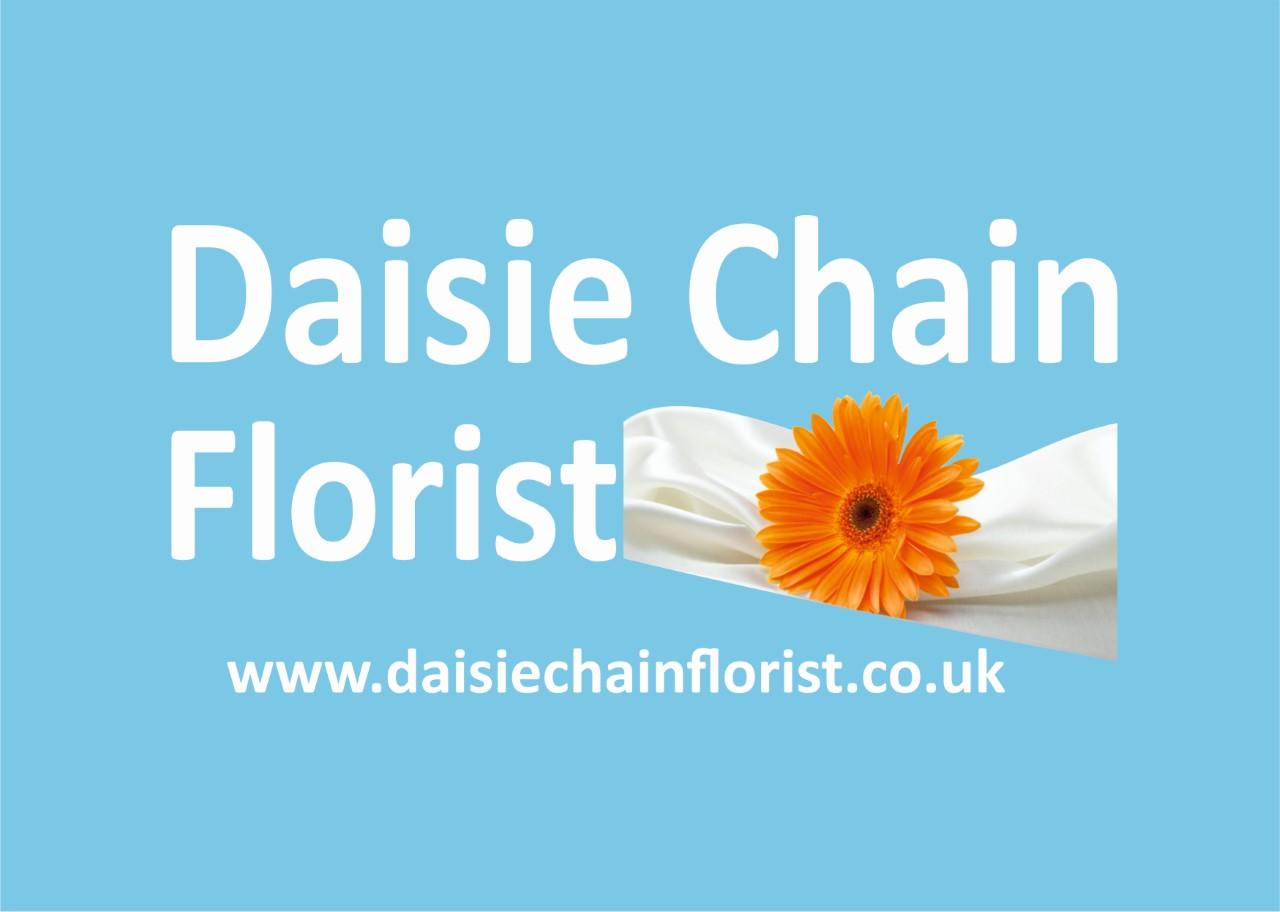Daisie Chain Florist