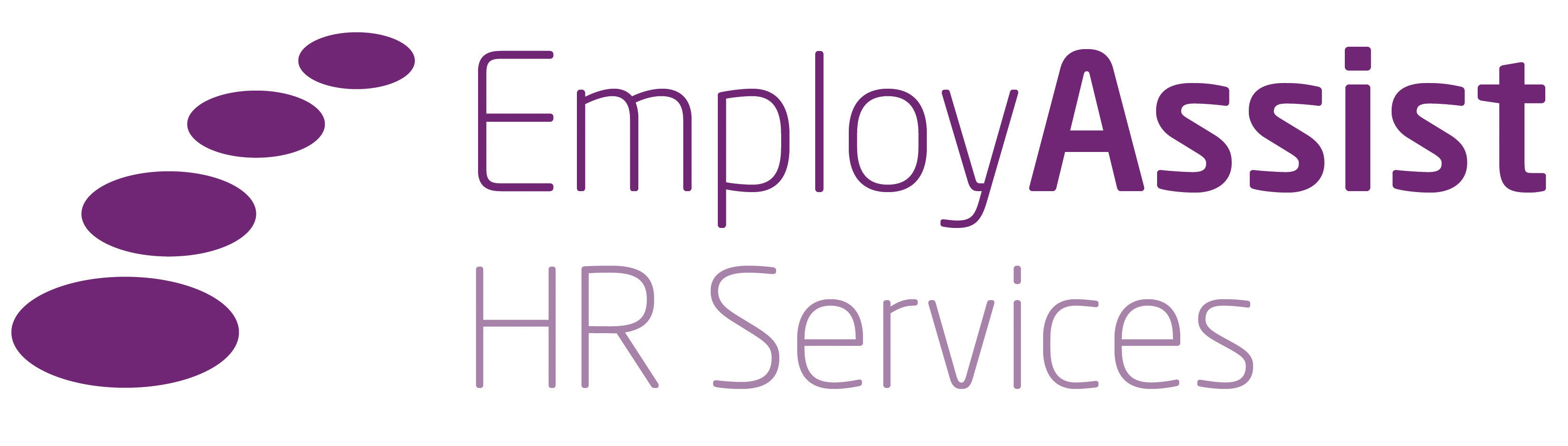 EmployAssist HR