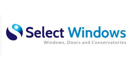 Select Windows