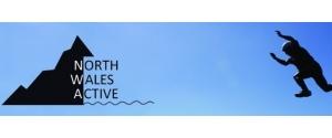 NORTH WALES ACTIVE