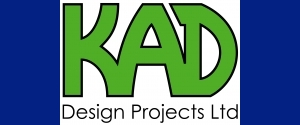 KAD Design Projects
