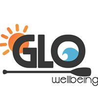 GLO Wellbeing