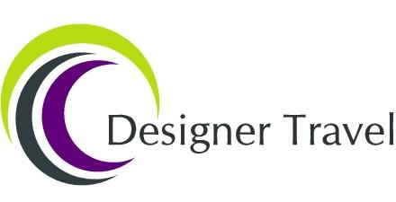 Designer Travel
