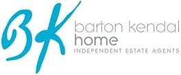 Barton Kendal