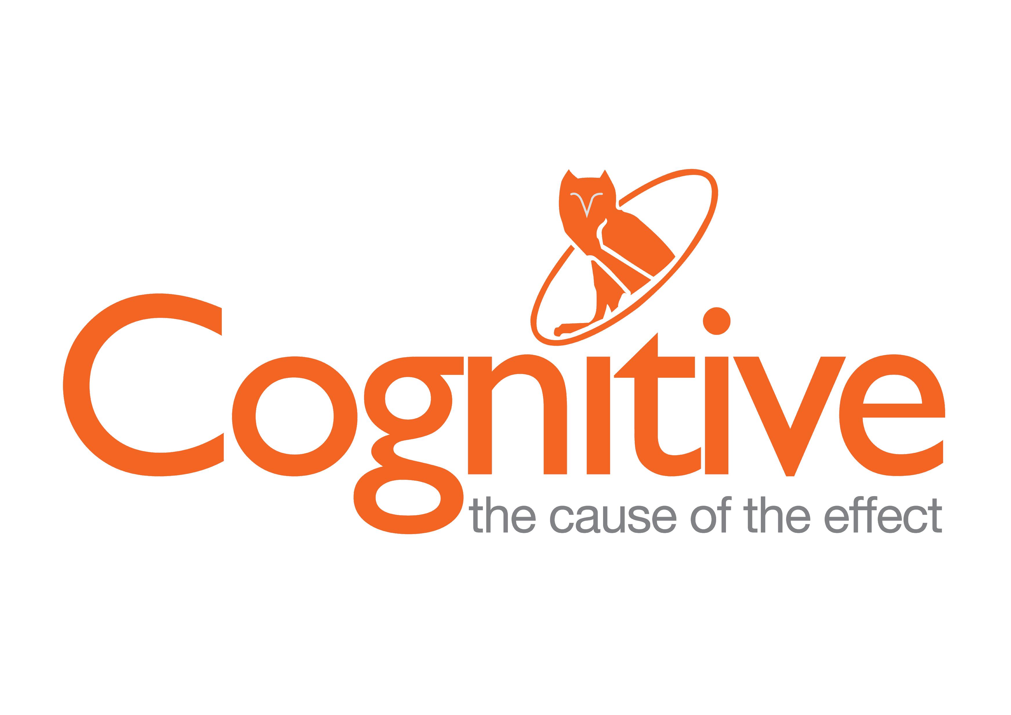 Cognitive Publishing