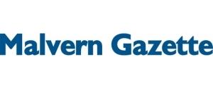 Malvern Gazette
