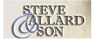 Steve Allard & Son