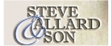 Steve Allard & Son