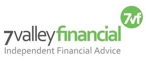 7 Valley Financial