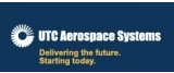 UTC Aerospace Systems